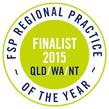 FSP-RP-Finalist-QLDWANT_2015