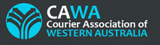 Couries Association of Western Australia