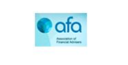 financial-logo-1