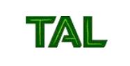 financial-logo-11