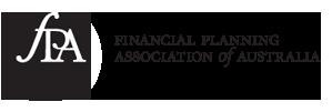financial-logo-14