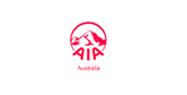 financial-logo-4