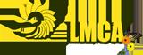 lmca-logo