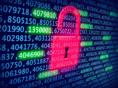 laws surrounding data breaches