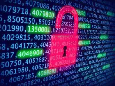 Data Breach Notification Laws