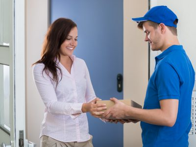 Couriers Insurance Perth