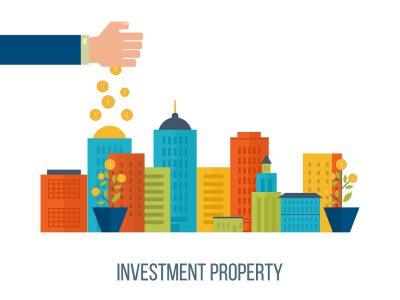 Investment-Property-GSK-Insurance-Perth