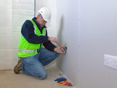 Public Liability Insurance For Electrical Contractors