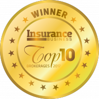 IB-Top10Brokerages-medal