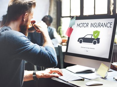 Motor Fleet Insurance Australia