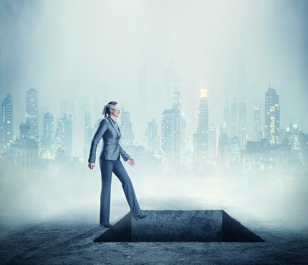 Pitfalls of underinsuring business