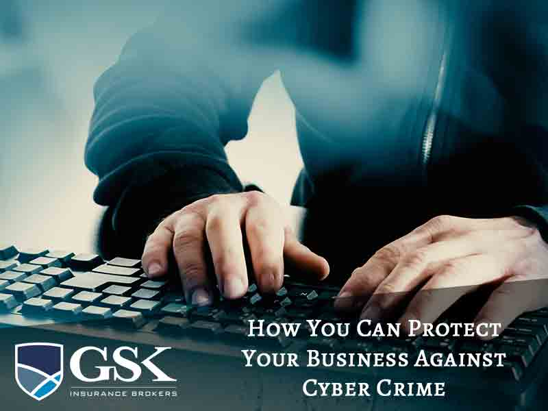 How-You-Can-Insure-Your-Business-Against-Cyber-Crime