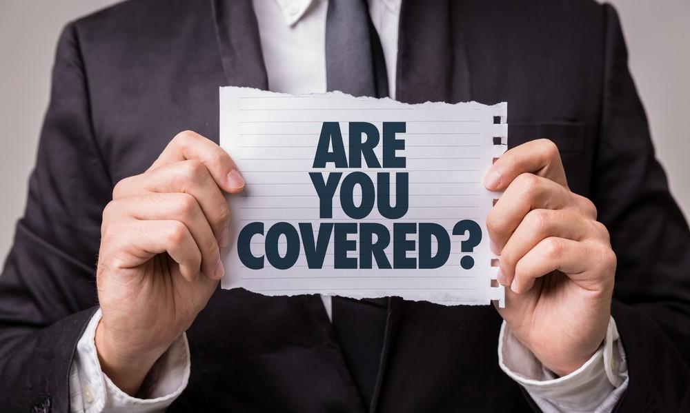 Insurance Broker in perth