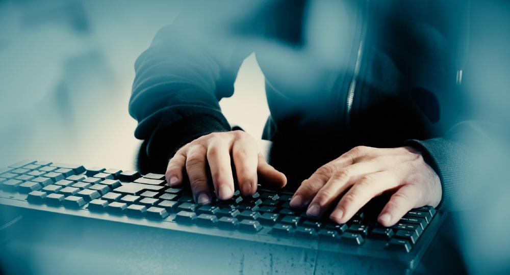 Insurance against cyber crime