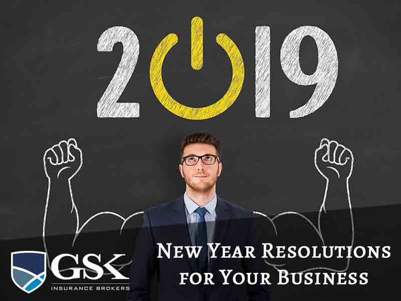 New-Year-Resolutions-for-Your-Business