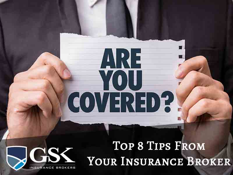 Top-8-Tips-From-Your-Insurance-Broker-Perth
