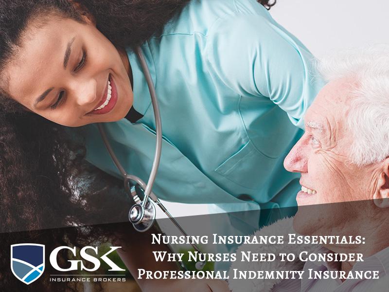 Nursing-Insurance