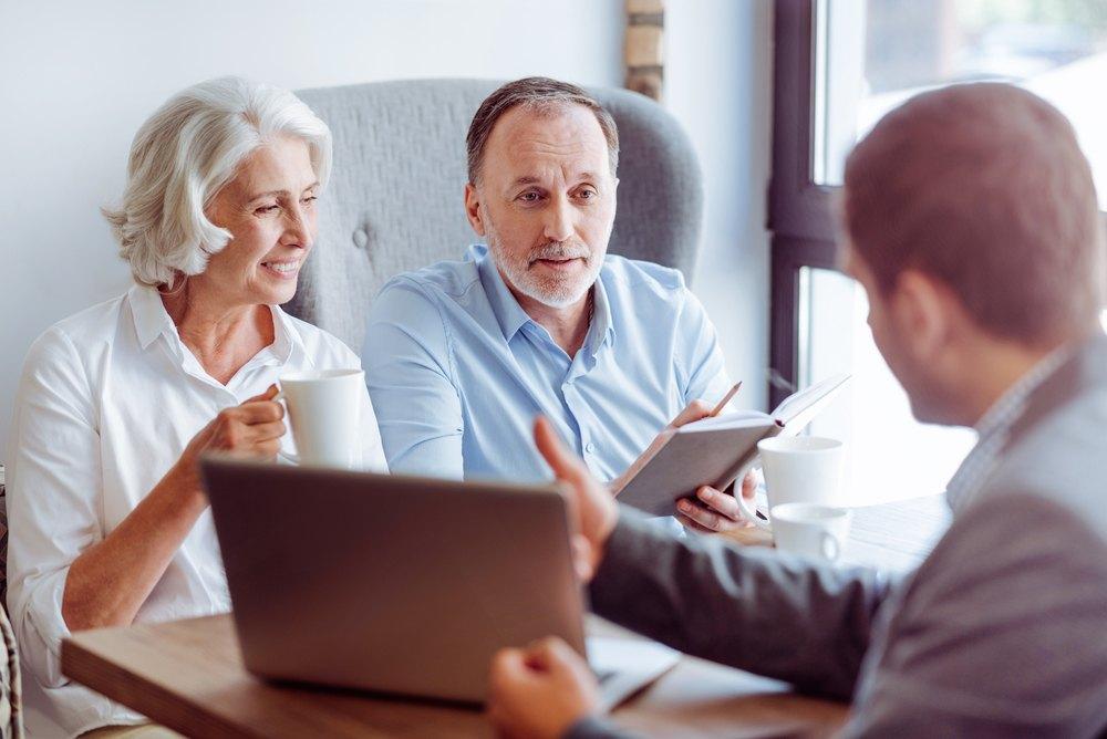 Tips from Insurance Broker