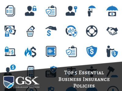 Business-Insurance-Policies